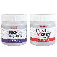 TOUCH CHECK检测膏